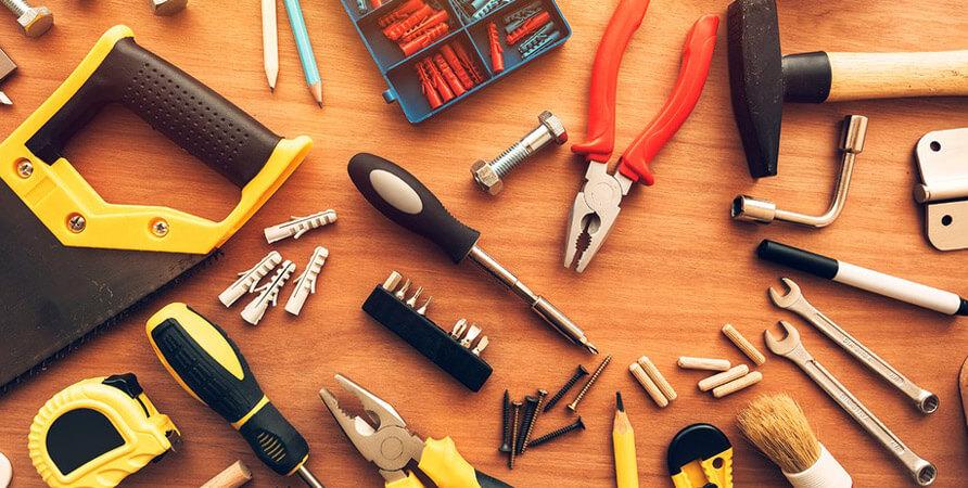 ferramentas-madecia