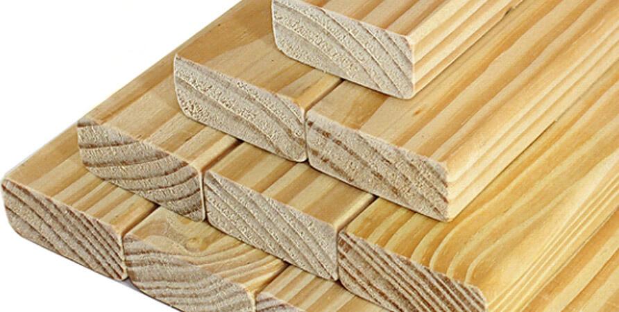 madeirasemparelhadas