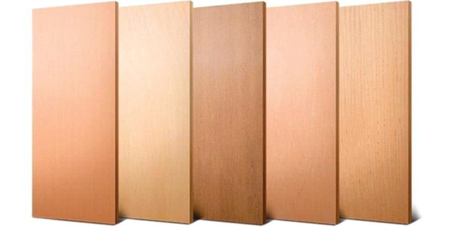 portas-de-madeira-madecia